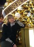 Natasha, 35, Krasnodar