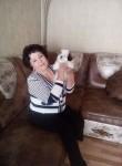 Natalya, 67  , Kursk