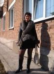 Юлия, 43  , Yashkino
