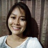 angel mae, 20  , Urdaneta