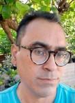 Edson, 44  , Florianopolis