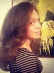 Kristina, 30, Yekaterinburg