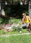 Pooven, 42  , Port Louis