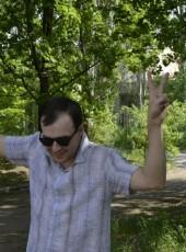 Evgeniy, 34, Ukraine, Makiyivka