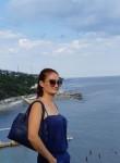 Kseniya, 36  , Yalta