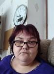 wendy, 47  , Wellingborough