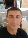Denis, 30  , Castell-Platja d Aro