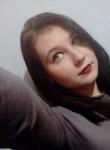 Alina, 19  , Okhtyrka