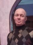 Andrey, 49  , Muravlenko