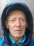 YuRIY, 62  , Elektrostal