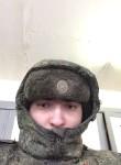 Anzorchik, 20  , Cherkessk