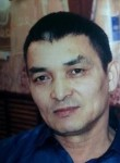 Bek, 53  , Pavlodar