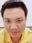 โจ้, 30, Nakhon Ratchasima