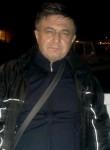 Leo, 53 года, Горад Мінск