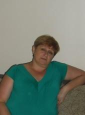 Svetlana, 55, Russia, Kaliningrad