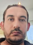 Erkan, 35  , Nicosia