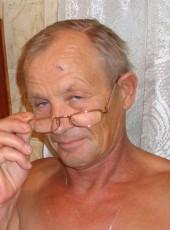 Aleksandr, 68, Russia, Feodosiya