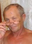 Aleksandr, 68  , Feodosiya