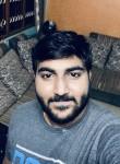 Suresh, 27, Bangalore