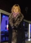 Татьяна, 39 лет, Голицыно