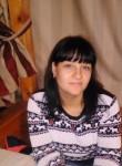 Tanya, 29  , Illintsi