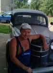 Rinat, 56  , Menzelinsk