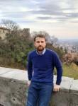 ArtemLu, 30, Lyubertsy