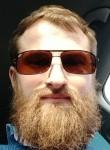 ArtemLu, 28  , Lukhovitsy