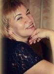 Larisa, 56  , Malaya Vishera
