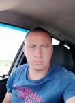 Danil, 30  , Krasnyy Yar (Samara)