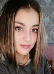 Aleksandra, 26  , Pavlodar