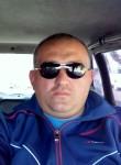 BARS, 30, Rostov-na-Donu