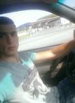 Andrey, 20  , Tiraspolul