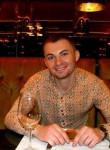 Filip, 30  , Kiev