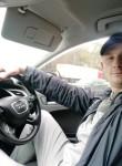 Andrіy , 32, Ternopil