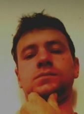 Aleksey, 32, Ukraine, Konotop