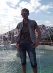 Aleks, 29  , Birsk