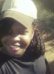 Everia Lizbeth, 29  , Eldoret