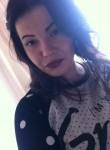 Meri, 24  , Shalinskoye