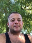 Emil Korol , 34  , Dagomys