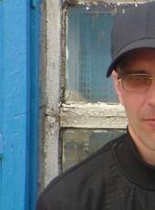 nikolay, 44, Russia, Cherlak