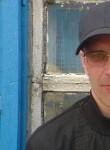 nikolay, 43  , Cherlak
