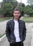 Dima, 31  , Piaseczno