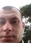 Manuel Antonio, 37  , Esteli