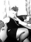 Lena, 44  , Pyatigorsk