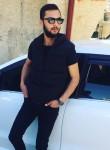 Fatih, 25  , Konya