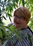 Mariya, 37  , Novokuybyshevsk