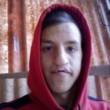 Коля Микола, 18  , Bilgorod-Dnistrovskiy