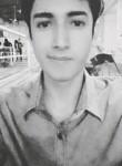 jhonar, 24  , Jaen