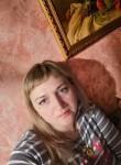 Olga, 37  , Smolensk